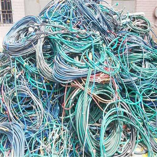 西安废品回收公司