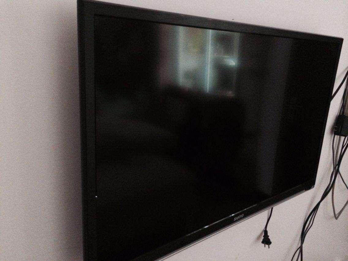 液晶电视机回收
