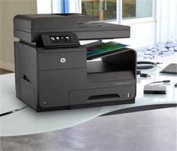 打印机回收
