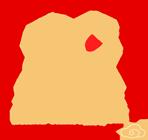 鈞皇晨陶瓷工藝品設計