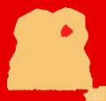 陕西钧皇晨工贸有限公司