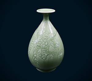 陕西陶瓷工艺品价位