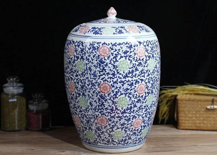 包装中的陶瓷需要注意些什么?