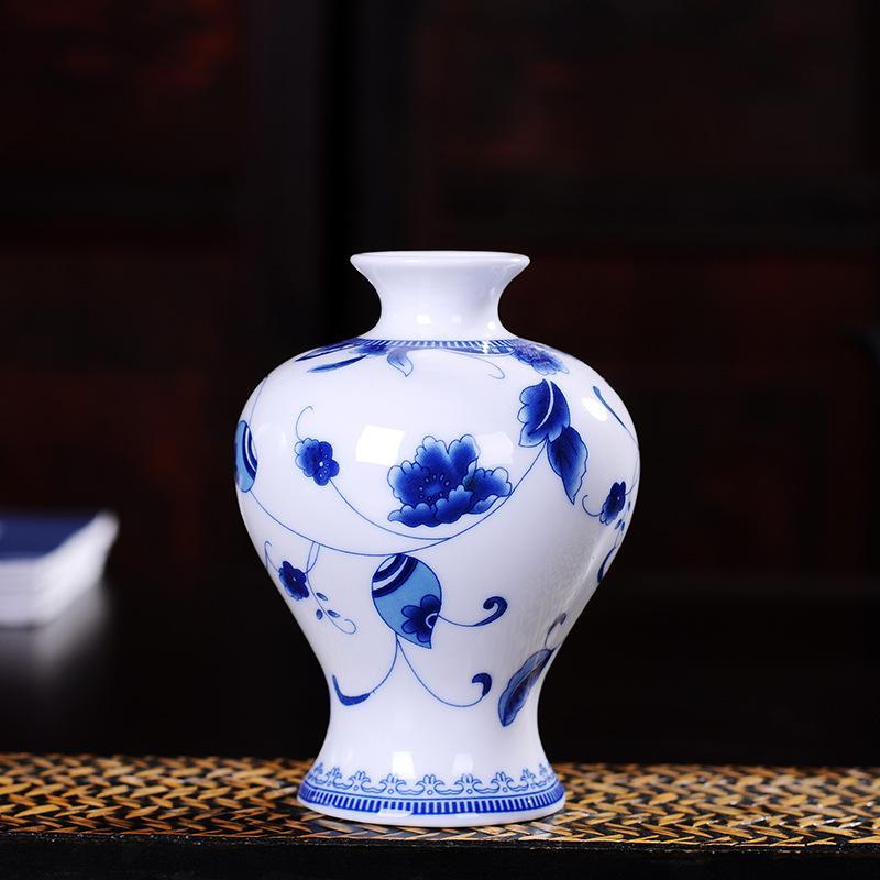 陶瓷制品裂缝修补的实用方法
