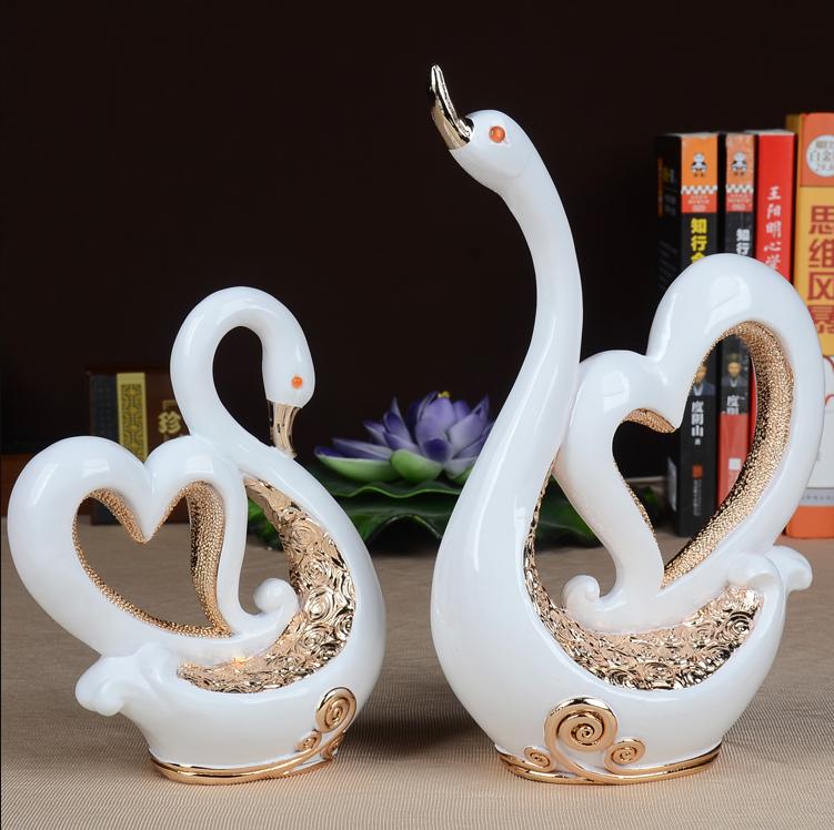 陶瓷工藝品在生活中常見的有哪些?