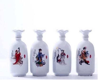 現代陶瓷工藝和傳統陶瓷的區別有哪些?