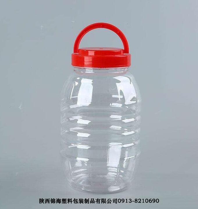 pet饮料塑料瓶