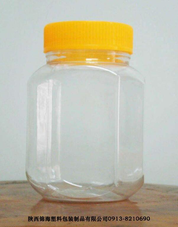 塑料瓶吹塑成型重要的步骤