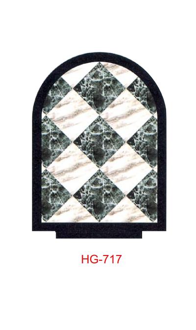 電梯裝潢轎底HG-717