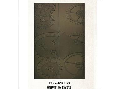 裝潢電梯門HG-M018