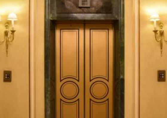 電梯裝潢廠家