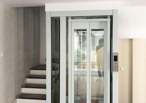 乘客電梯維護保養的重要性