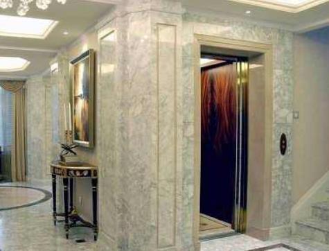安裝別墅電梯,需要滿足那些條件?