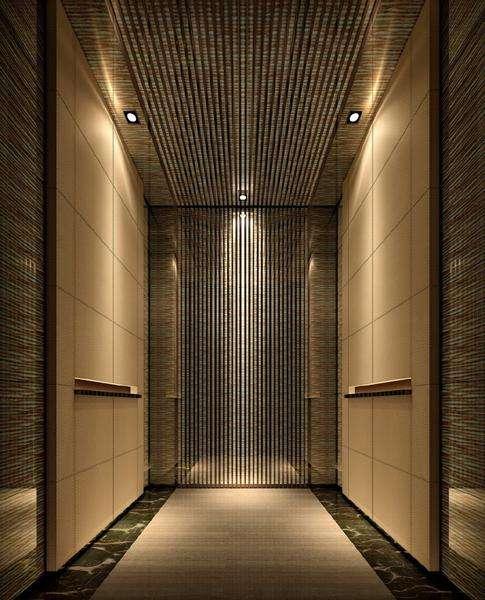 陜西家用別墅電梯廠家