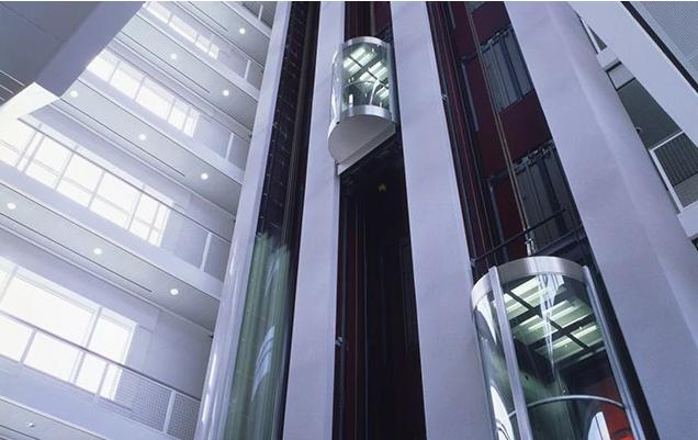 别墅电梯安装以后需不需要维护保养?
