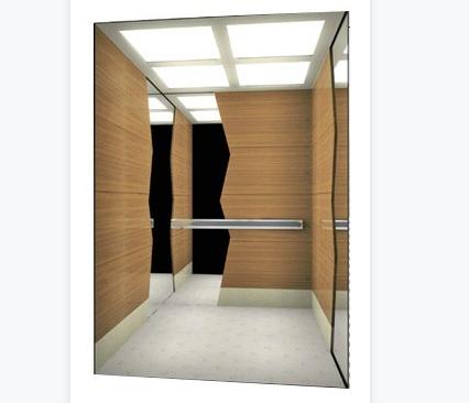 西安标准电梯有限公司2021年五一劳动节放假通知