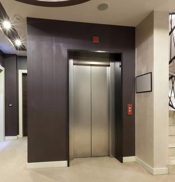 搭客电梯宁静操纵前提的先容