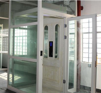 改装别墅家用电梯的优势有哪些?