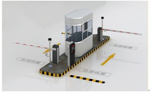 未来停车场管理系统行业的重要发展方向是什么