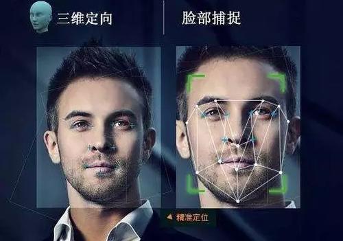西安鉴真智能科技有限公司告诉你什么是人脸识别系统?