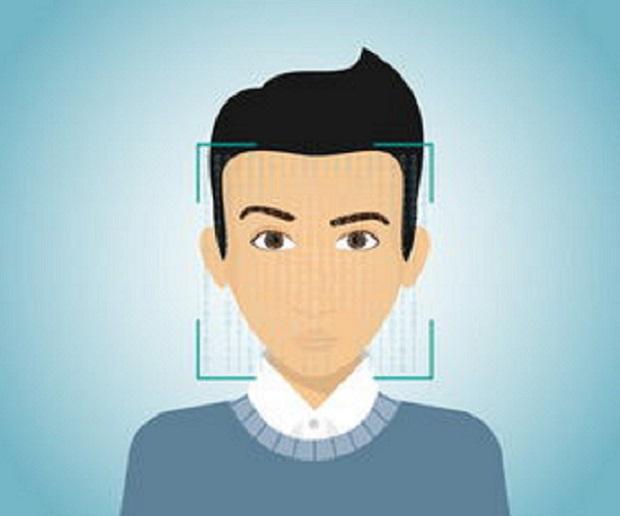 西安人脸识别系统
