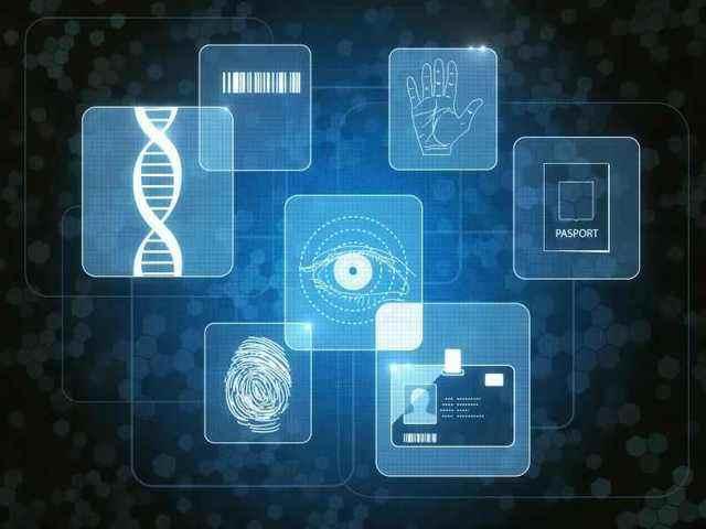 什么是生物识别技术?具体有哪些呢?
