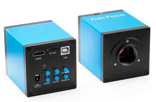 JZ1600HDMI-CS-AF工业相机