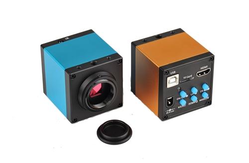 JZ1600HDMI-CS-30工业相机