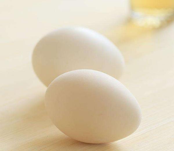 你知道孔雀蛋多久吃一个合适吗?