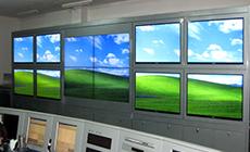 监控电视墙系统的详细解读