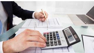 凱信財務教您如何選擇社保代理機構以及社保代理流程都有哪些