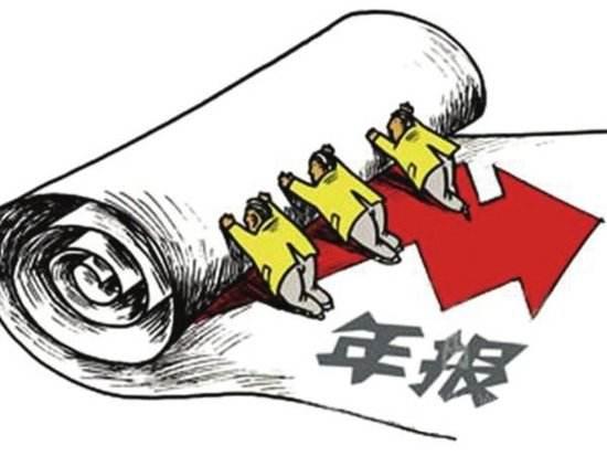 咸阳企业年报代办
