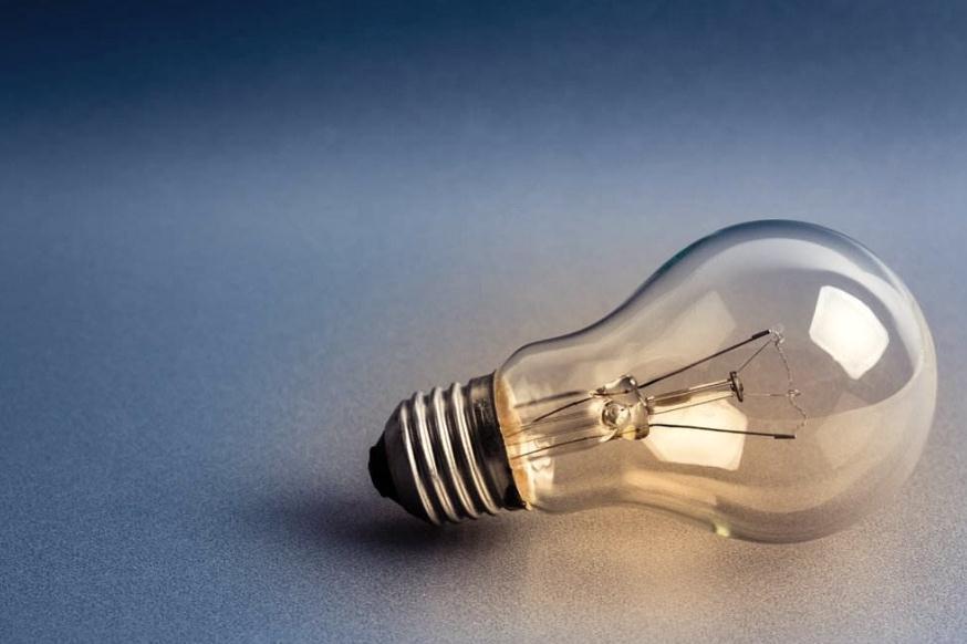 在咸阳注册售电公司需要注意什么