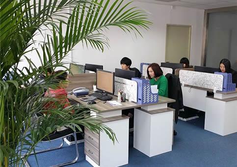咸阳代理记账公司介绍