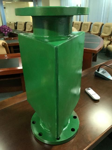 西安YZLC-Q型水泵循环增压节电装置