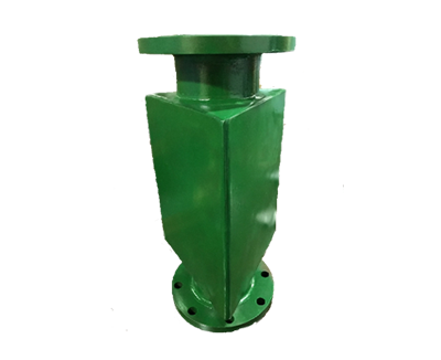 第七代水泵循环增压节电装置.
