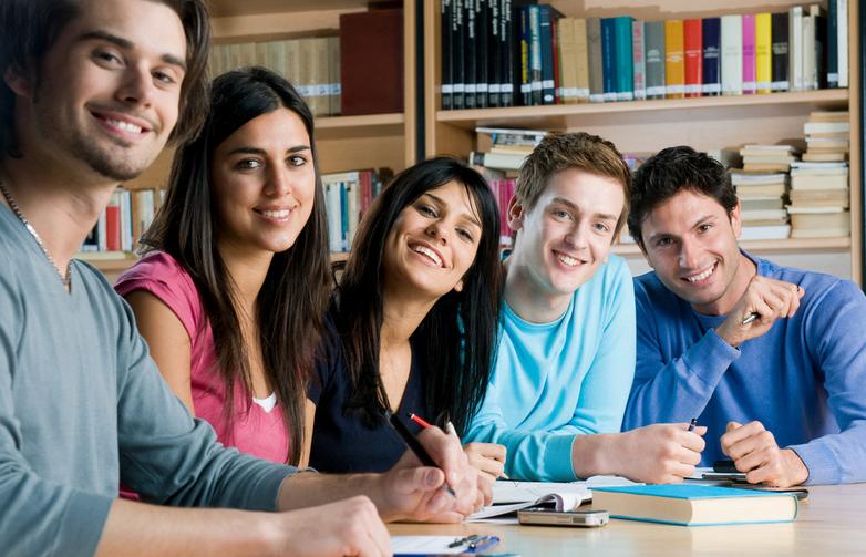 关于出国留学中介您需要详细的了解