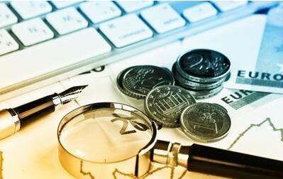 财务咨询流程