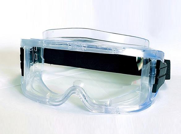 陕西医用防护眼罩