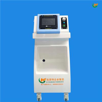 医用臭氧治 疗仪JZ-3000A台车款