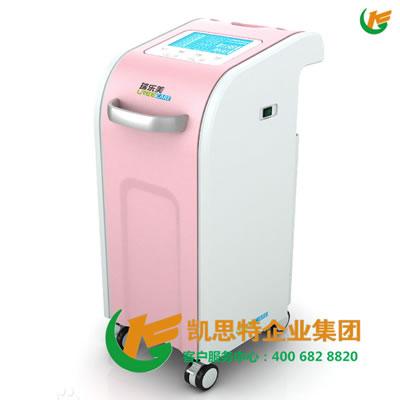 低频脉冲综合治疗仪YR-380C