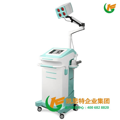 电灼光治疗仪WM-IIIB(增强型)