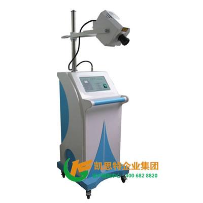 红光治疗仪CHX-630A型