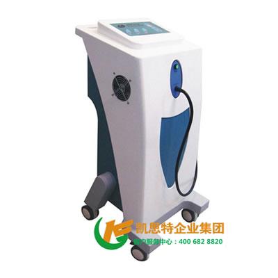 红光治疗仪CHX-630B型 介入红光
