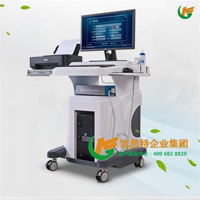 超声骨密度检测仪BMD-A1(新款)
