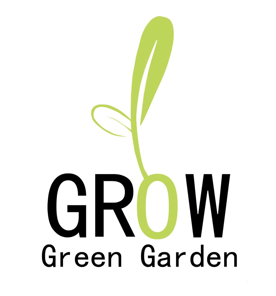 植物墙,屋顶绿化,墙体绿化,垂直绿化,立体绿化