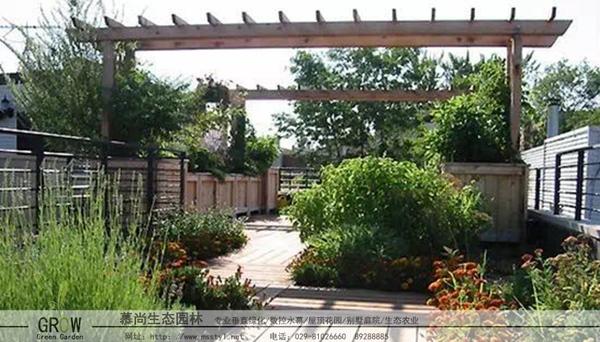 草坪屋顶,西安草坪屋顶,西安草坪屋顶设计,西安草坪屋顶制作,西安草坪屋顶报价,西安草坪屋顶多少钱一平方.
