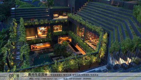 斜坡屋頂綠化,西安斜坡屋頂綠化,西安斜坡屋頂綠化設計,西安斜坡屋頂綠化制作,西安斜坡屋頂綠化報價,西安斜坡屋頂綠化造價