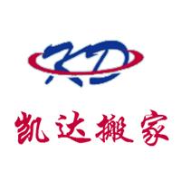 企业seo优化公司