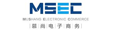 陕西慕尚电子商务有限公司